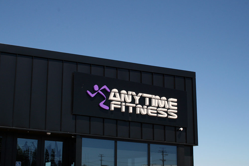 iLine-Commercial-Anytime-Fitness-01