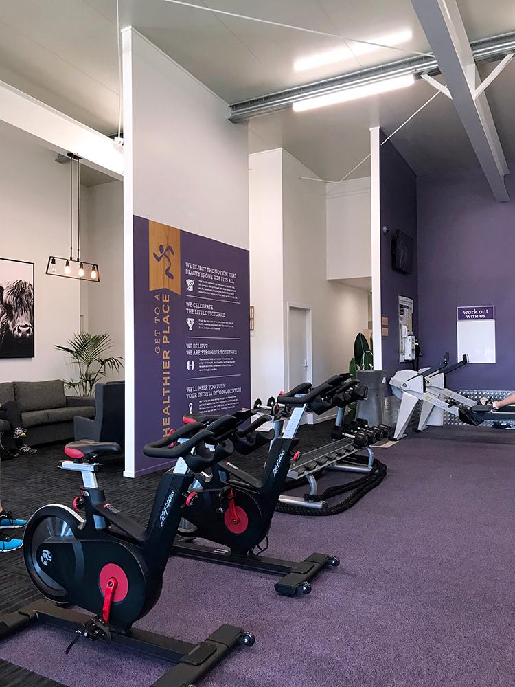 iLine-Commercial-Anytime-Fitness-03