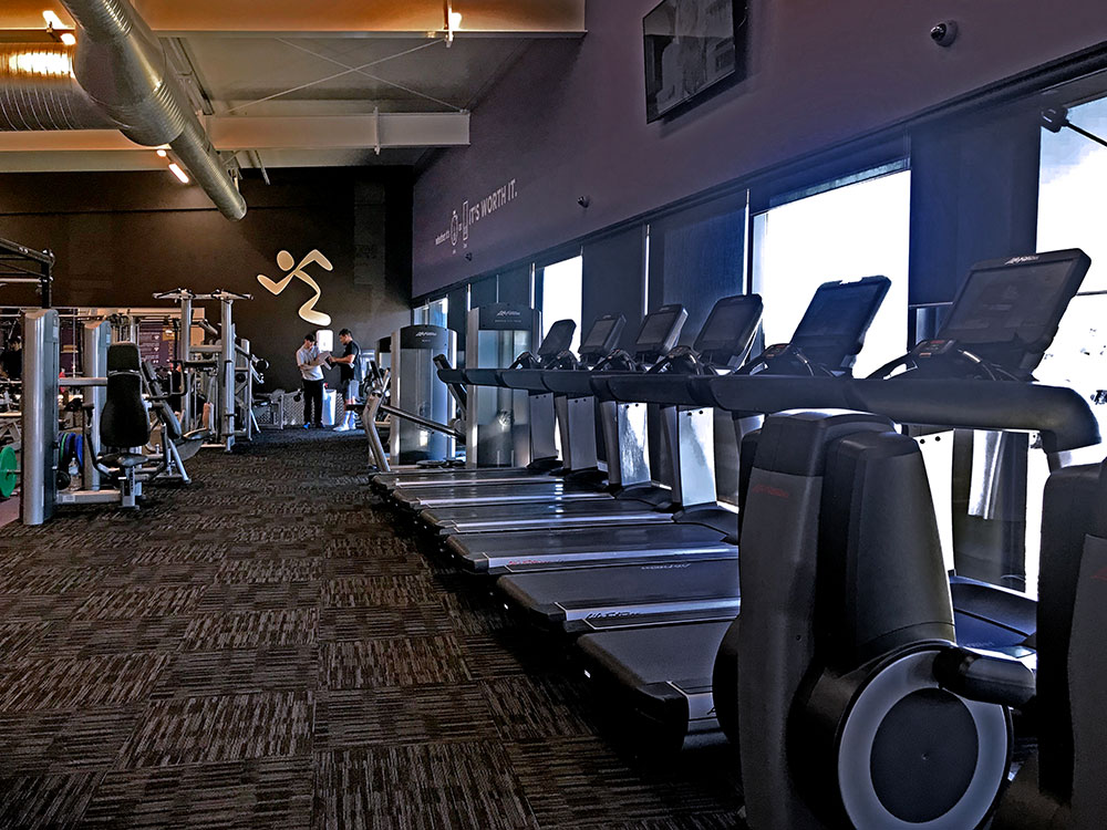 iLine-Commercial-Anytime-Fitness-06