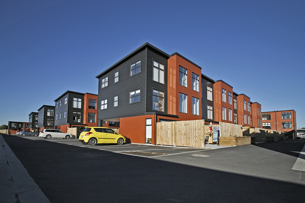 iLine-Residential-Central-Mews-01