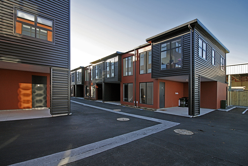 iLine-Residential-Central-Mews-02