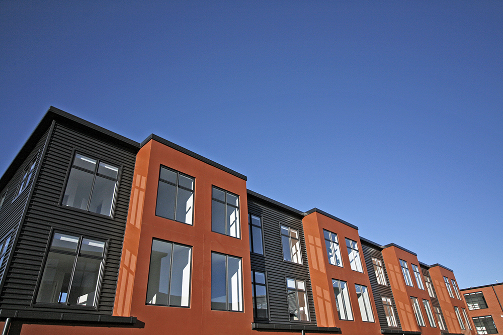 iLine-Residential-Central-Mews-03