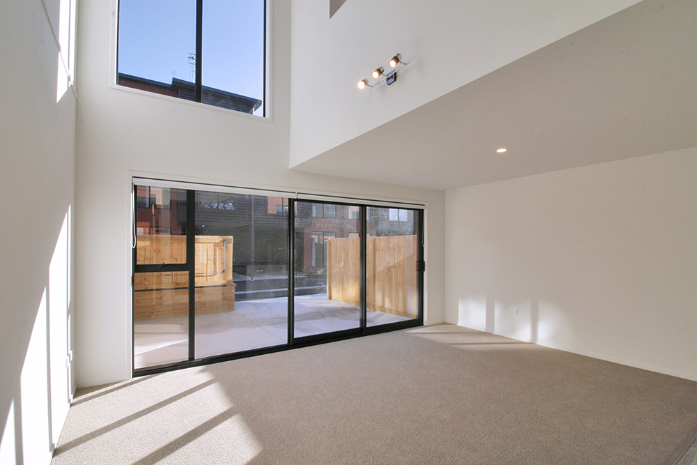 iLine-Residential-Central-Mews-08