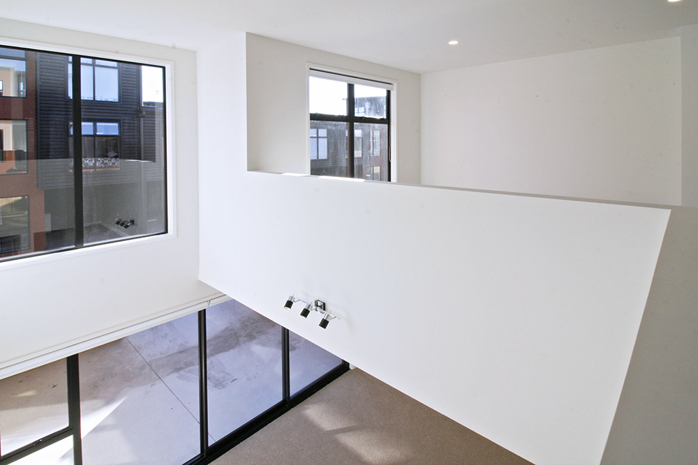 iLine-Residential-Central-Mews-09