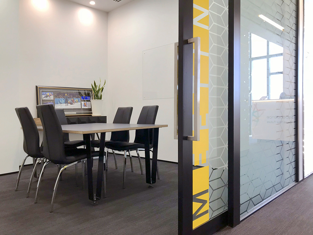 iLine-Fitout-Financial-Independence-04