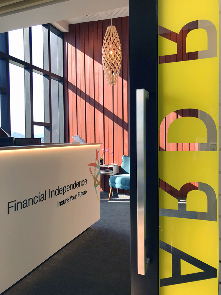 iLine-Fitout-Financial-Independence-09