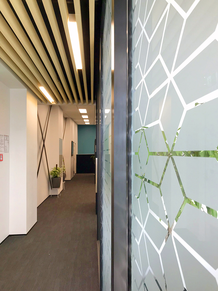 iLine-Fitout-Financial-Independence-10
