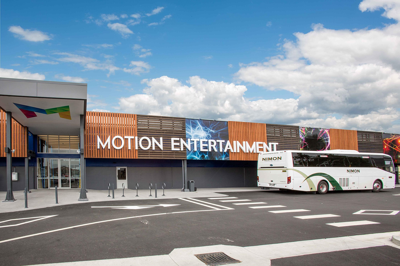 iLine-Commercial-Motion-Entertainment-03-min