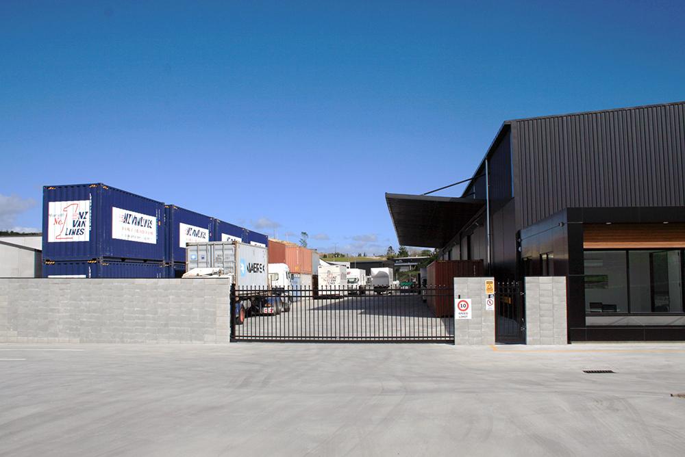 NZ_Van_Lines_03