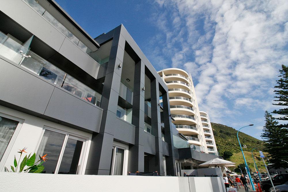 iLine-Residential-Pavilion-Apartments-02