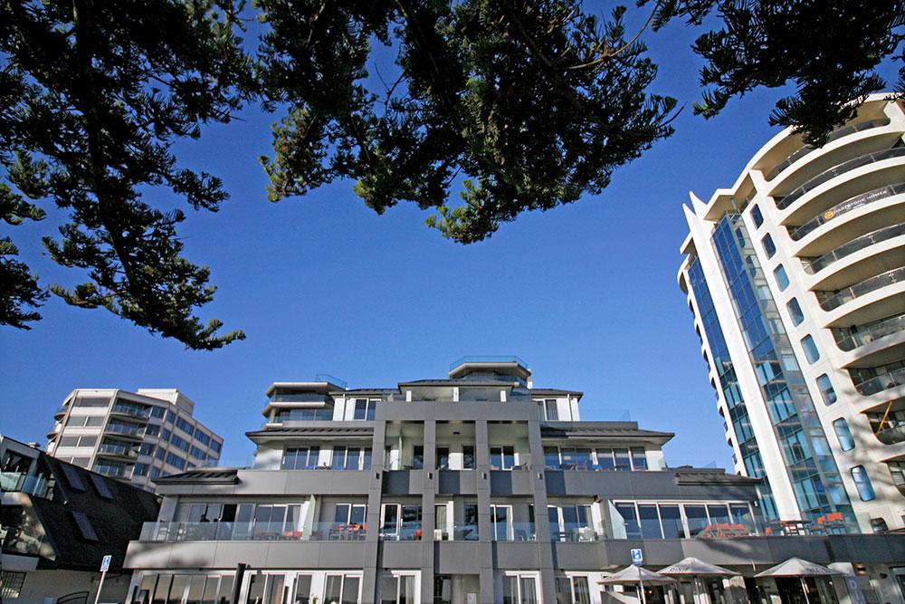 iLine-Residential-Pavilion-Apartments-03
