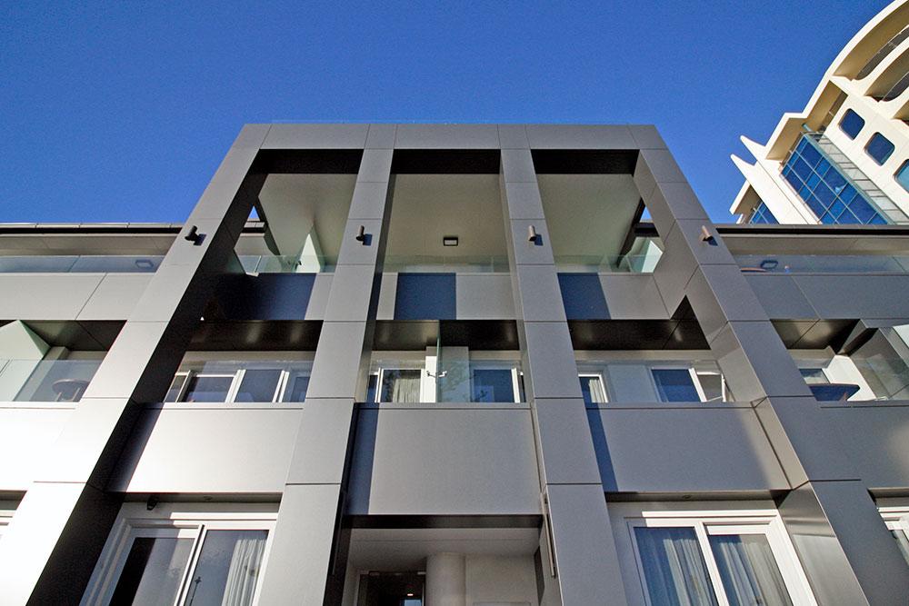 iLine-Residential-Pavilion-Apartments-04