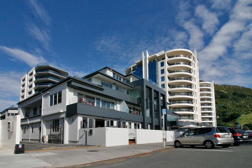 iLine-Residential-Pavilion-Apartments-05