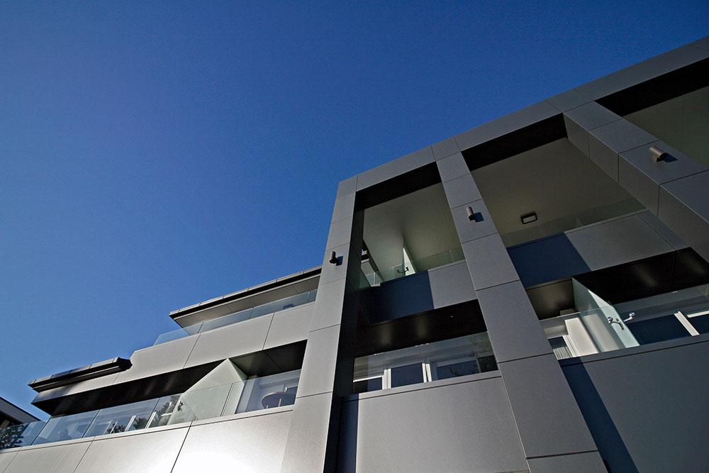 iLine-Residential-Pavilion-Apartments-06