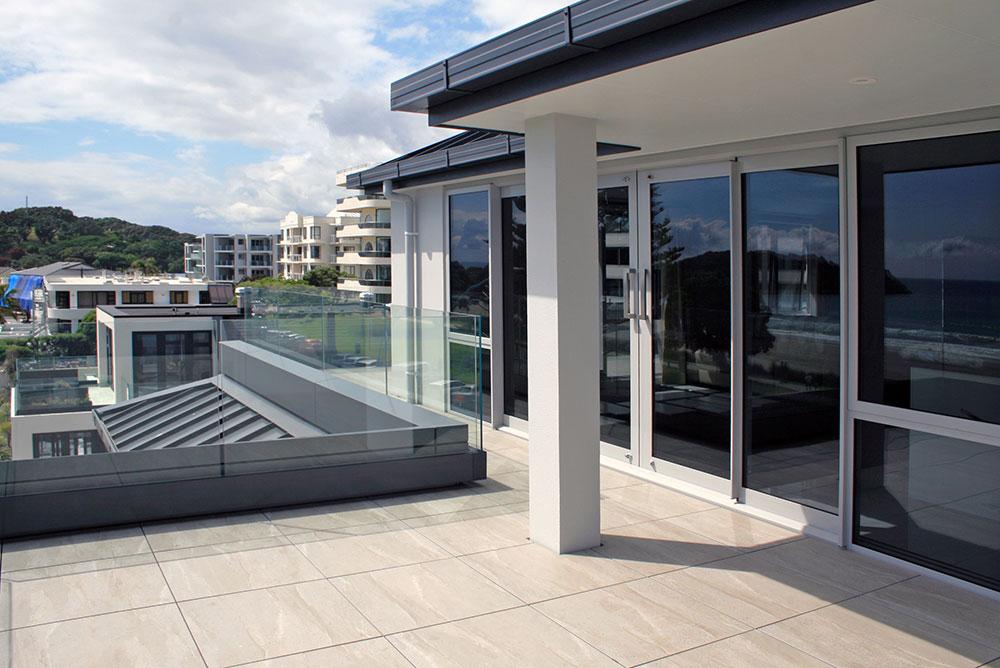 iLine-Residential-Pavilion-Apartments-09