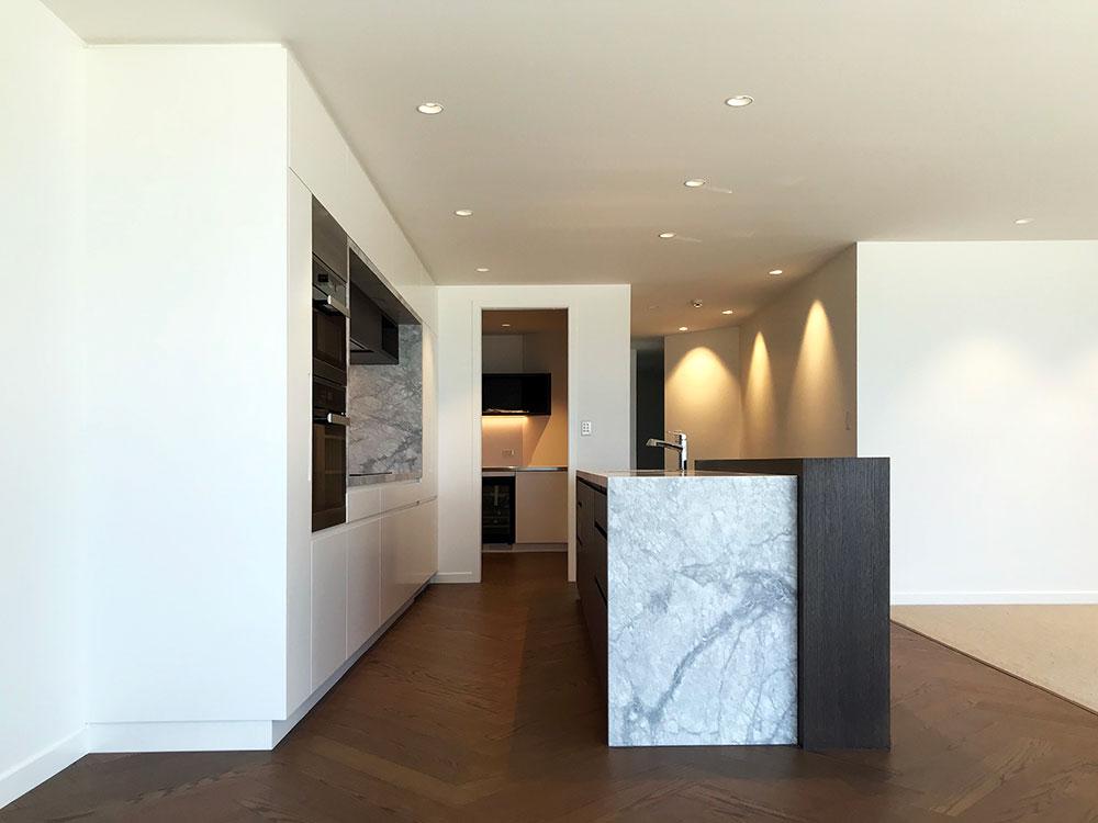 iLine-Residential-Pavilion-Apartments-10