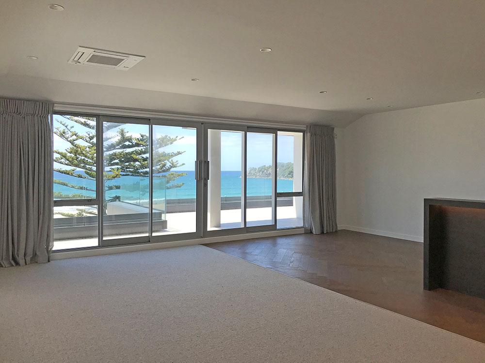iLine-Residential-Pavilion-Apartments-11