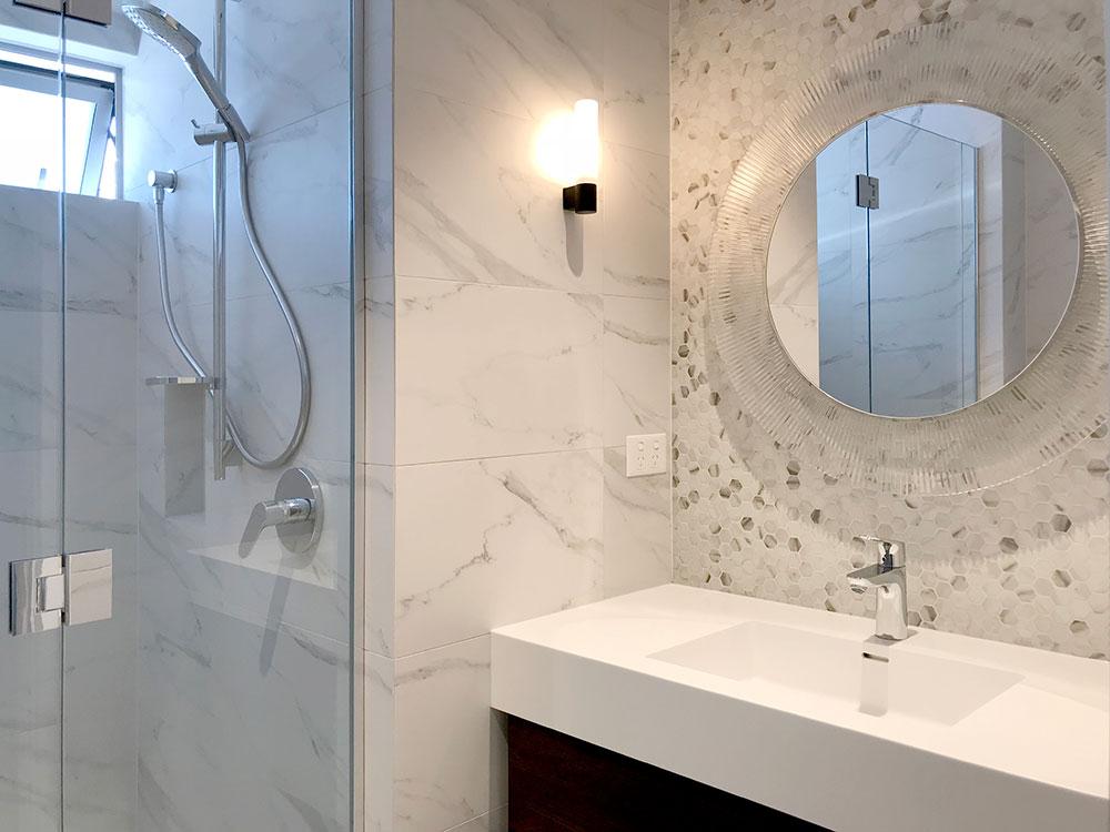 iLine-Residential-Pavilion-Apartments-14