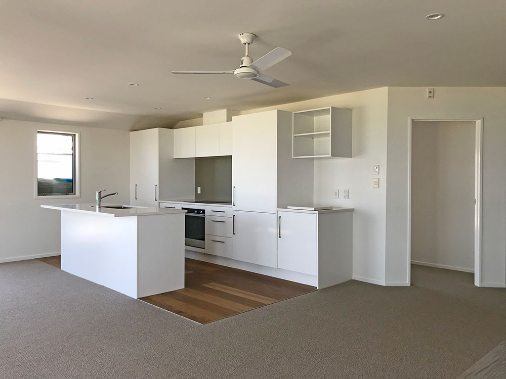 iLine-Residential-Pavilion-Apartments-15