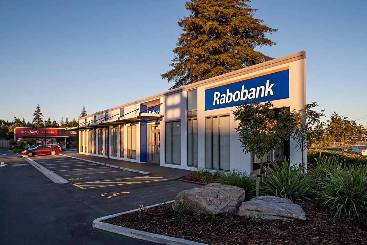iLine-Commercial-Rabobank_02-min