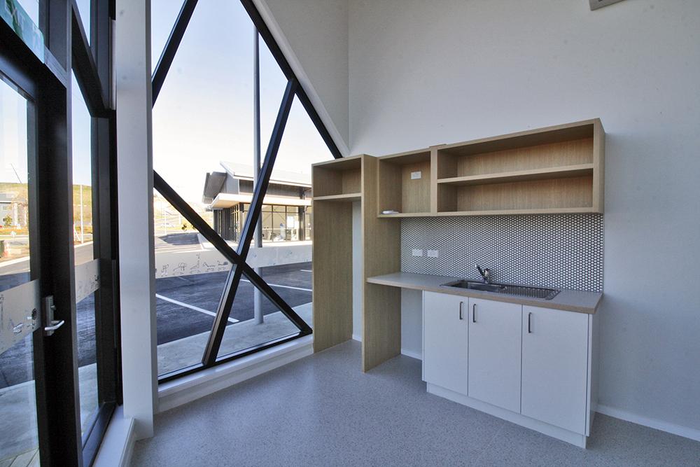 iLine-Commercial-Tauriko-Convenience_Centre-05