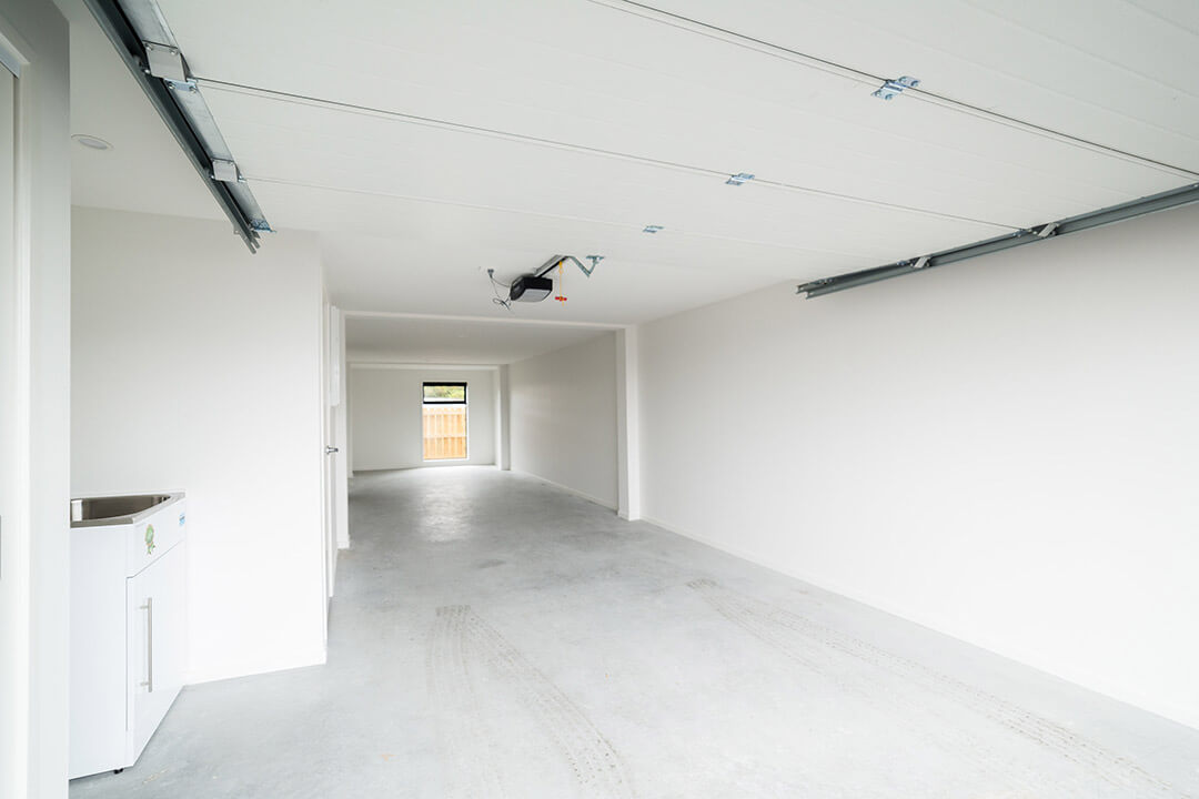 iLine-Residential-Tawa-12