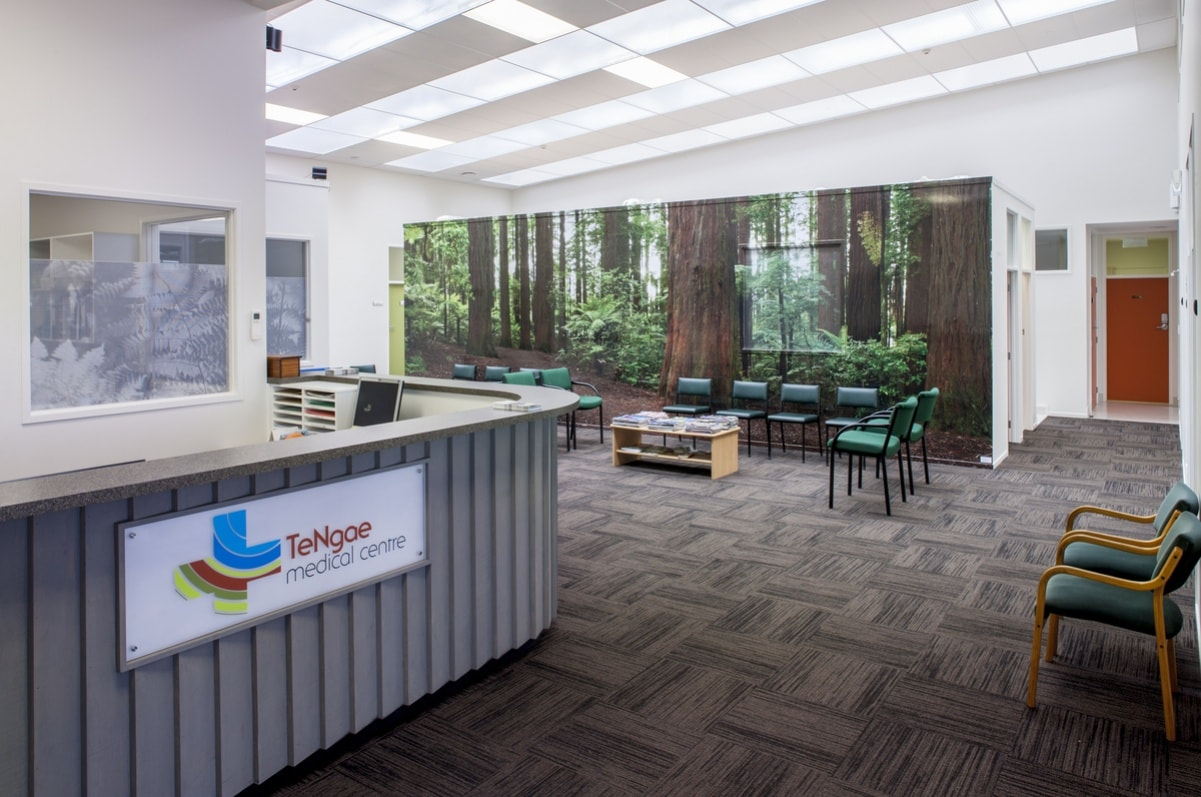 iLine-Fitout-Te-Ngae-Medical-Centre-01