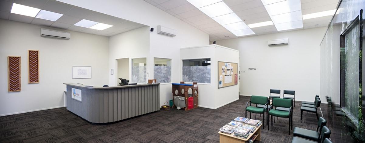 iLine-Fitout-Te-Ngae-Medical-Centre-02