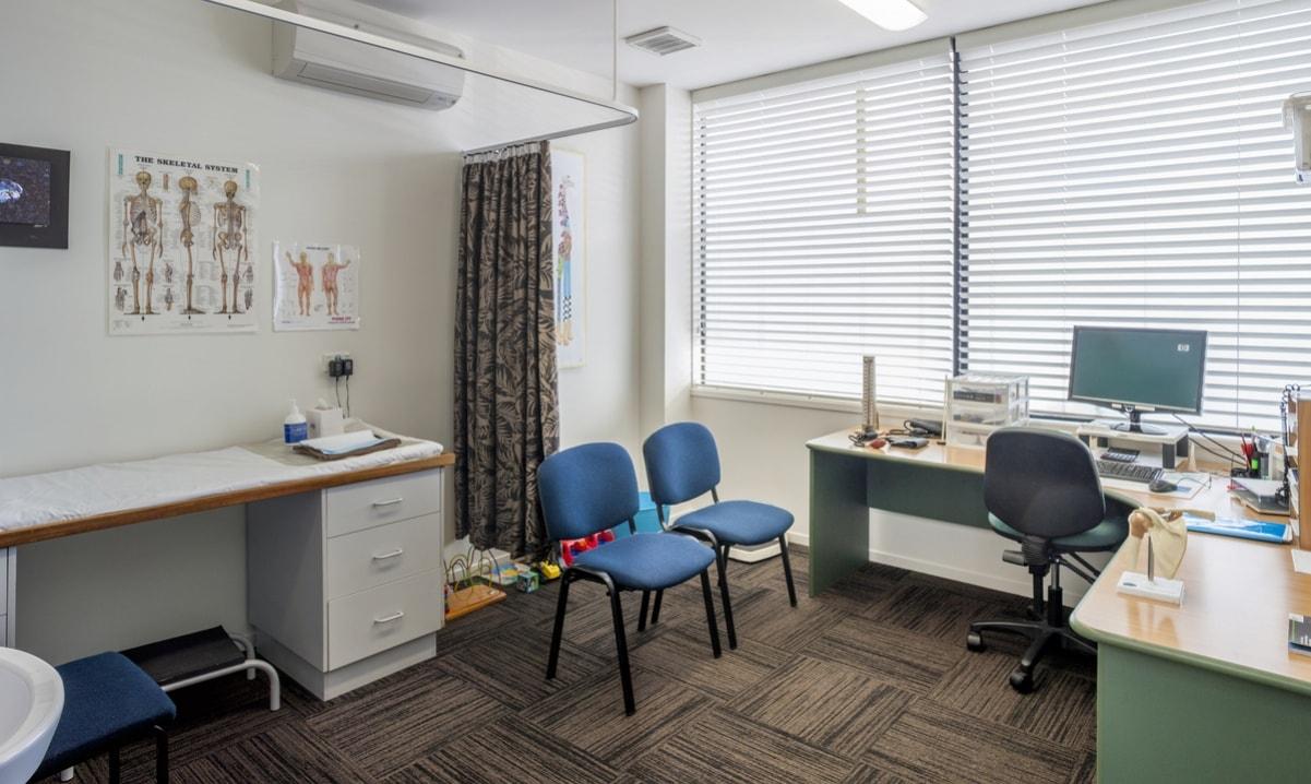 iLine-Fitout-Te-Ngae-Medical-Centre-03
