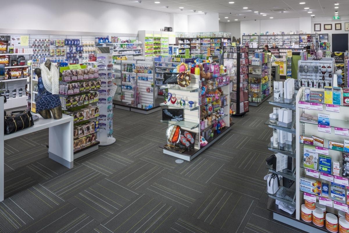 iLine-Fitout-Te-Ngae-Pharmacy-01