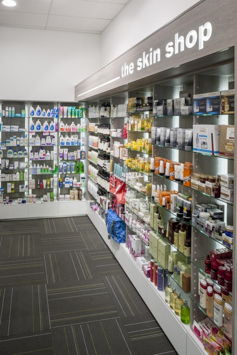 iLine-Fitout-Te-Ngae-Pharmacy-02