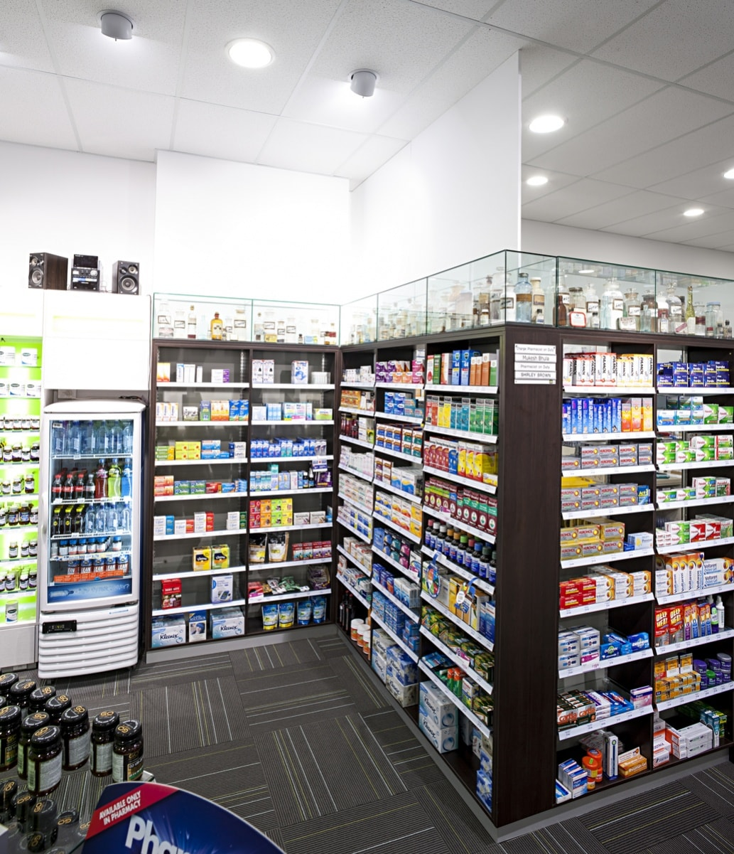 iLine-Fitout-Te-Ngae-Pharmacy-03