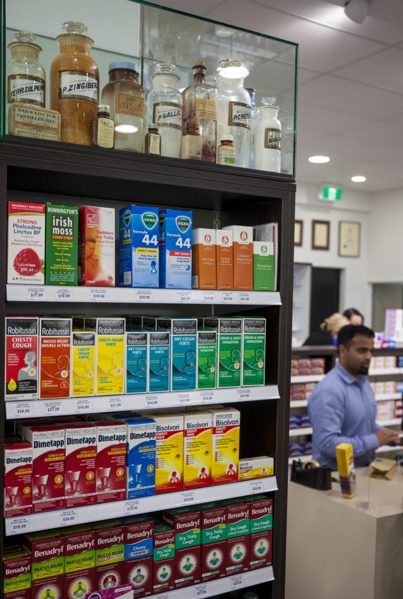 iLine-Fitout-Te-Ngae-Pharmacy-04