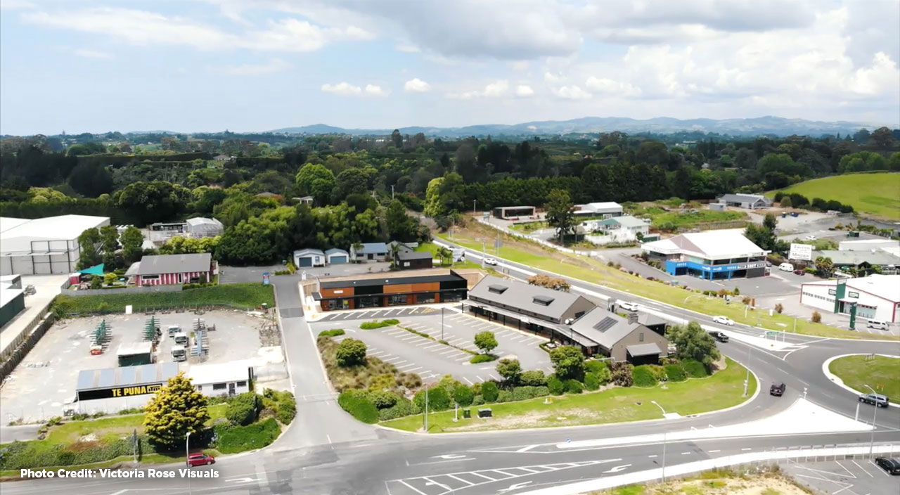 iLine-Commercial-Te-Puna-Commercial-Sector-10
