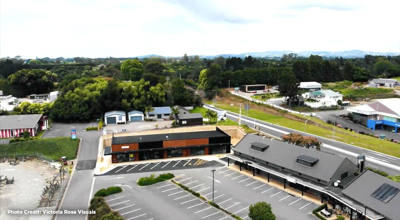 iLine-Commercial-Te-Puna-Commercial-Sector-11