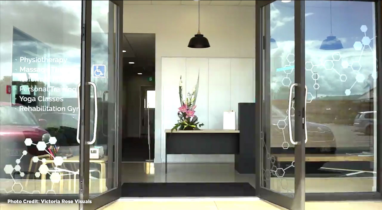 iLine-Commercial-Te-Puna-Development-09