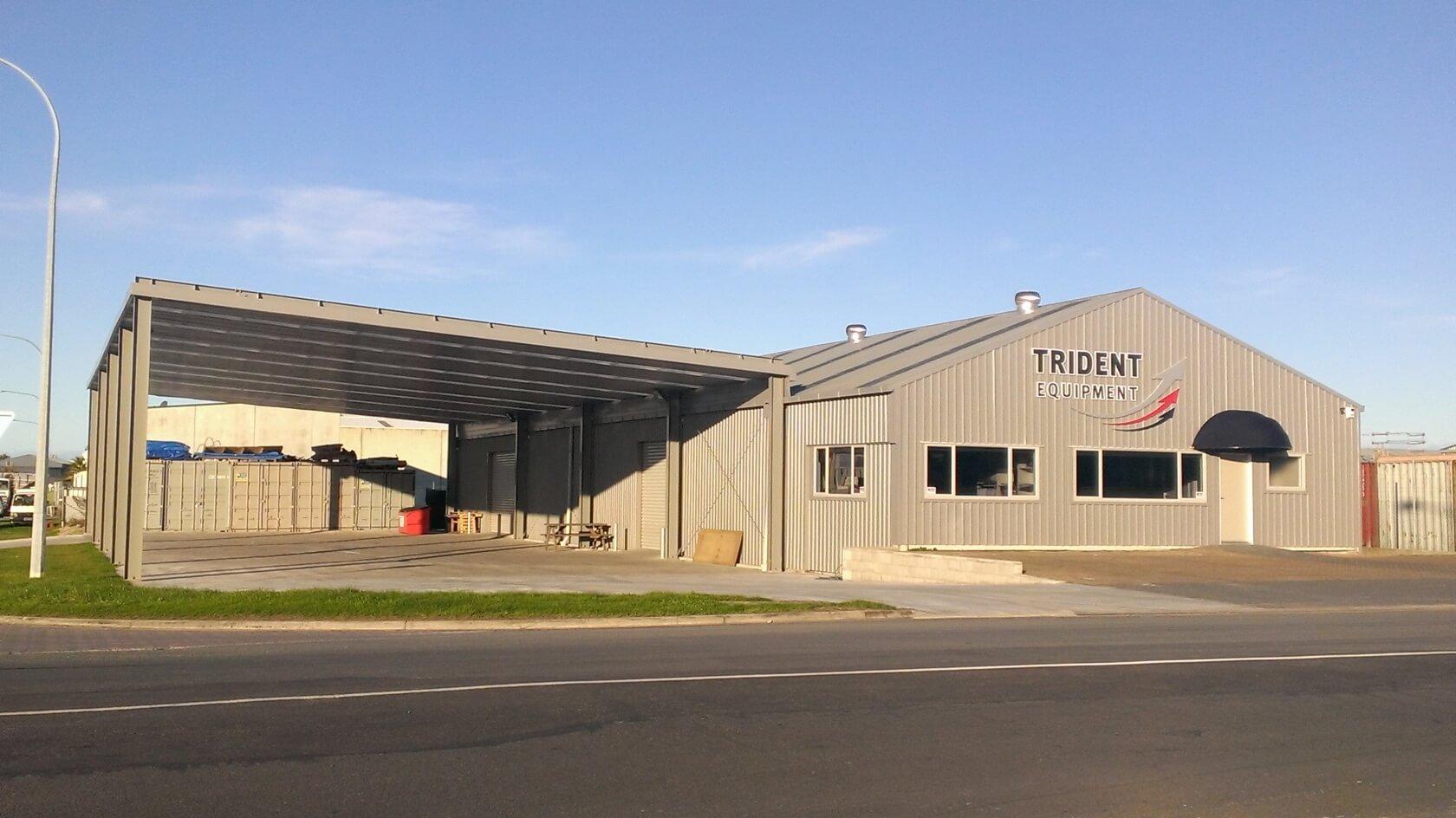 iLine-Industrial-Trident-01